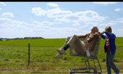 "Trailer phim ""Jackass presents Bad Grandpa"""
