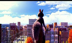 "Trailer phim ""The Nut Job"""