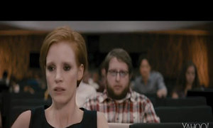 Trailer phim 'The Disappearance of Eleanor Rigby'