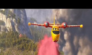 Trailer phim 'Planes 2: Fire and Rescue'