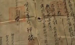 Bằng chứng khẳng định Hoàng Sa của Việt Nam