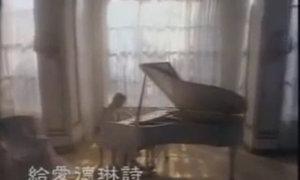 'Ballade pour Adeline' (phiên bản 1976) - Richard Clayderman