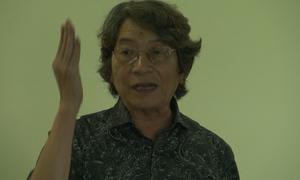 Nhạc sĩ Phó Đức Phương: 'Nhạc sĩ Phú Quang vi phạm hợp đồng'