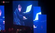 Richard Clayderman biểu diễn 'Ballade pour Adeline'