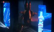 Richard Clayderman biểu diễn nhạc phim 'Titanic'