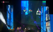 Richard Clayderman biểu diễn 'September'
