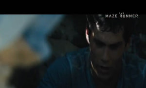 Trailer phim 'The Maze Runner'