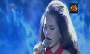 Giang Hồng Ngọc hát 'hit' của Phương Thanh