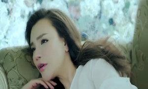 Hậu trường quay MV của Hồ Quỳnh Hương