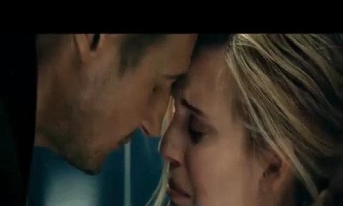 Trailer phim 'Taken 3'