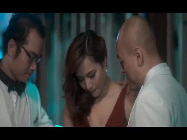 MV 'Hướng về Hà Nội'