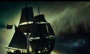 Trailer phim 'In the Heart of the Sea'
