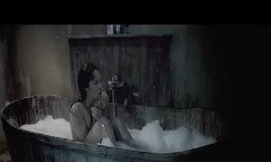 Trailer phim 'Chung cư'