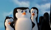 Trailer phim 'Penguins of Madagascar'