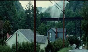 Trailer phim 'Little Accidents'