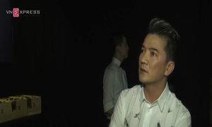 Sao Việt xem triển lãm Ảnh Nghệ thuật VnExpress