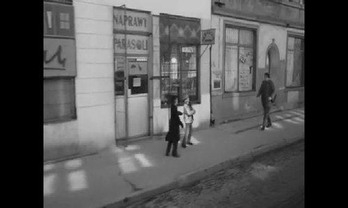 Trailer phim 'IDA'