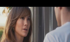 Trailer phim 'The Boy Next Door'