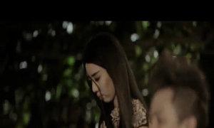 Trailer phim ngắn 'Tình người duyên ma' phiên bản Việt