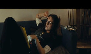 Trailer phim 'Clouds of Sils Maria'
