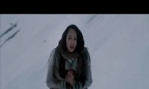 Teaser trailer phim 'Quyên' (2)