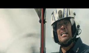 Trailer phim 'San Andreas'