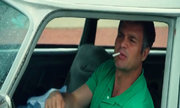 Trailer phim 'Infinitely Polar Bear'