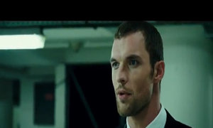 Trailer phim 'The Transporter Refueled'