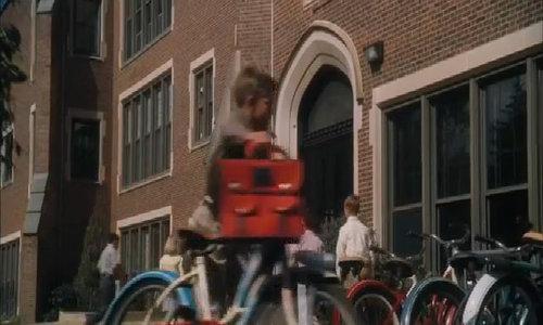 Trailer phim 'Flipped'