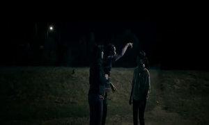 Trailer phim 'Thám tử Hên Ry'