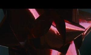Trailer phim 'The Gift'