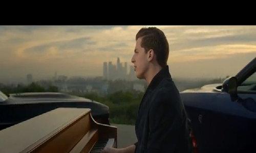 MV 'See You Again' - bài hát tri ân Paul Walker