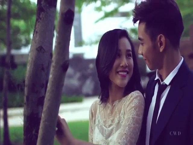 Teaser 'Secret Lover' - Hồ Vĩnh Khoa