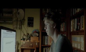 Trailer phim 'Me and Earl and the Dying Girl'