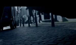 Trailer phim 'Kidnapping Mr. Heineken'