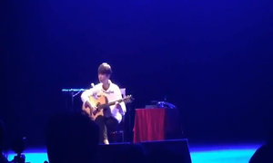 'Fairy Tales' - Sungha Jung