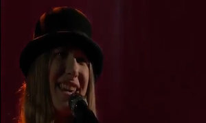 Sawyer Fredericks hát 'Please'