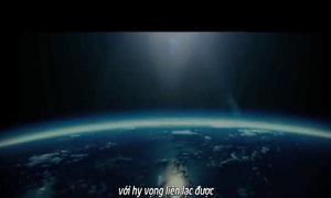 Trailer phim 'Đại chiến Pixels'