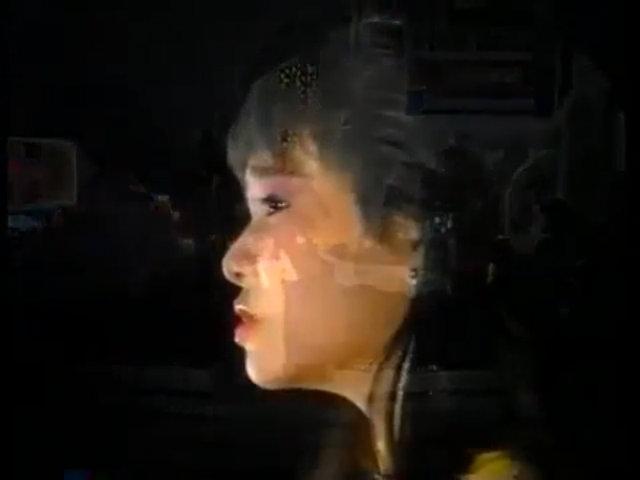 'Bóng cây Kơnia' - Thu Minh