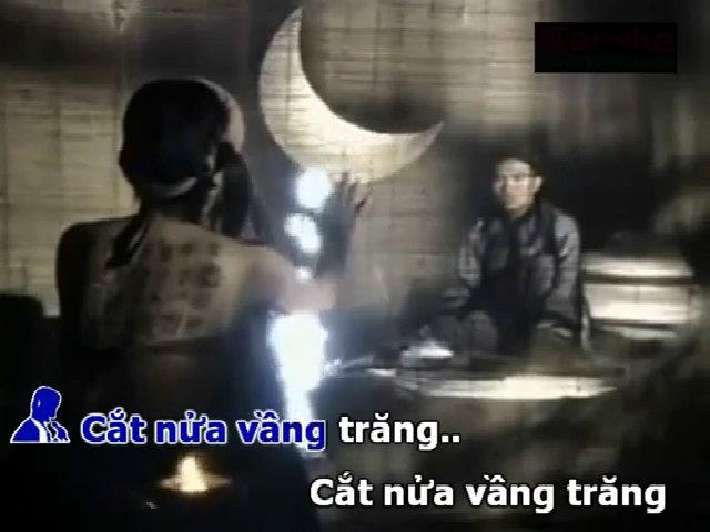 Quang Linh hát 'Ca dao em và tôi'
