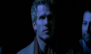 'Blue Night' - Michael Learns to Rock