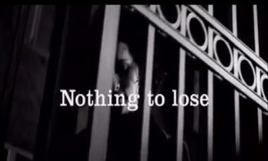 'Nothing to Lose' - Michael Learns to Rock