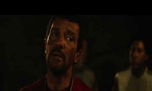 Trailer phim 'The 33'