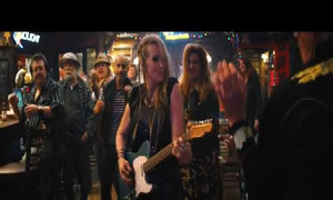 Trailer phim 'Ricki and the Flash'