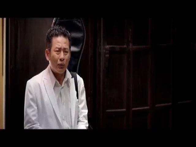 Trailer phim 'Hy sinh đời trai'