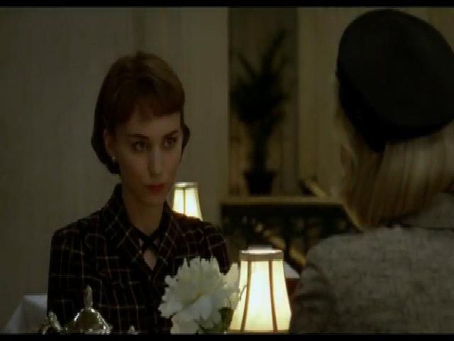 Trailer 'Carol'