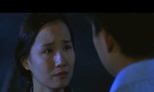 Trailer phim 'Người trở về'