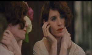 Trailer 'The Danish Girl'