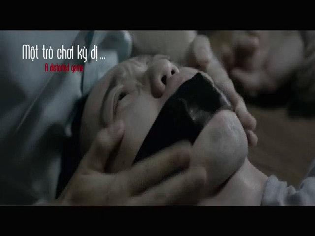 Trailer phim 'Con ma nhà họ Vương'