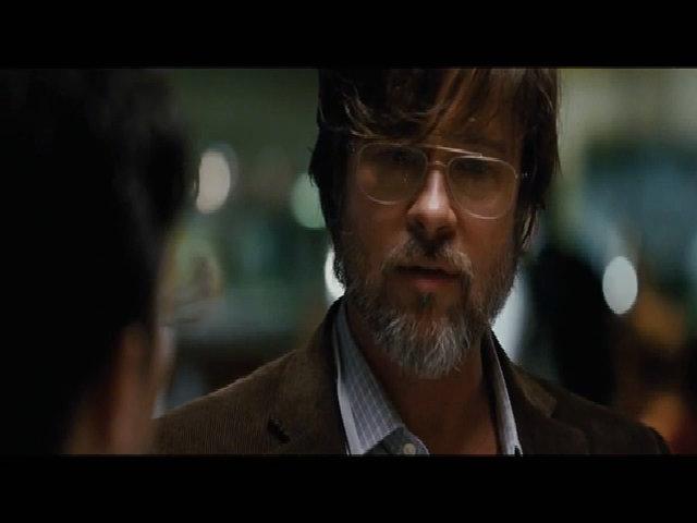 Trailer 'The Big Short'